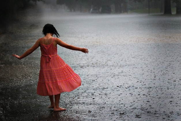 raine dance_2530447234